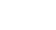 Peebles Homes