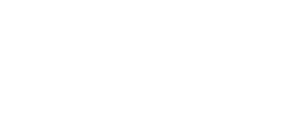 Prugh Woods in Kettering - Peebles Homes | New Homes in Dayton